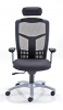 Fonz Mesh Back Office Chair - Front