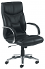 Whist Leather Executive Office Chair