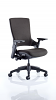 "Molet ""Task Exec"" Chair"