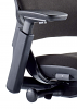 "Molet ""Task Exec"" Chair"