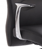 Mien Cantilever Chair