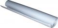 Flipchart-paper, white, Size: 68 x 98 cm. Pad à 100 sheets, 5 pc