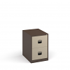Relax Steel contract filing cabinet