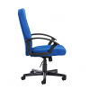 Relax Cavalier high back managers chair