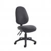 Relax Vantage 100 2 lever PCB operators chair