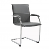 Relax Essen stackable meeting room cantilever chair