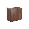 Essentials - 730mm High Cupboard