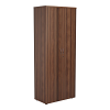 Essentials - 2000mm High Cupboard