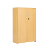 Eco 18 Premium Cupboard 1200mm Height