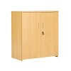 Eco 18 Cupboard 800mm Height