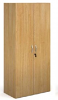 Relax Cupboards with 1630mm Height