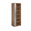 Relax Tambour Cupboard with 2140mm Height