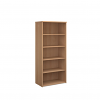 Relax Universal Bookcases With 1790mm Height