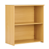 Eco 18 Premium Bookcase with 800mm Height