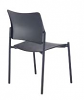 FLORENCE SIDE plastic CHAIR-2