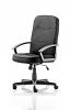 harley_executive_chair