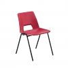 Economy Polypropylene Chair