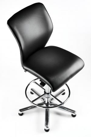 E-Tek M12 Draughtsman Chair