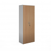 Relax Universal Cupboard with 2140mm Height