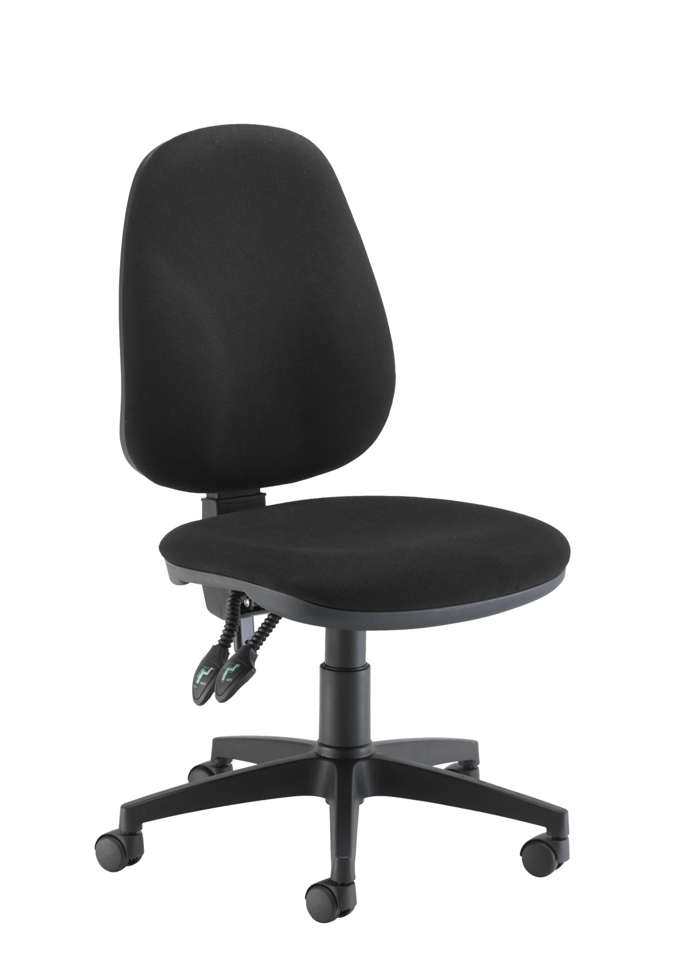 Calypso High Back Office Chair