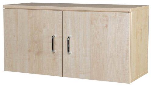 10 File Wall  Cupboard