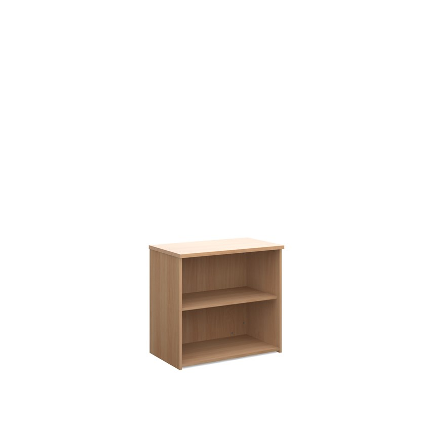 Relax Universal Bookcases With 740mm Height