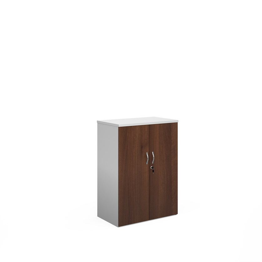 Relax Universal Cupboard with 1090mm Height