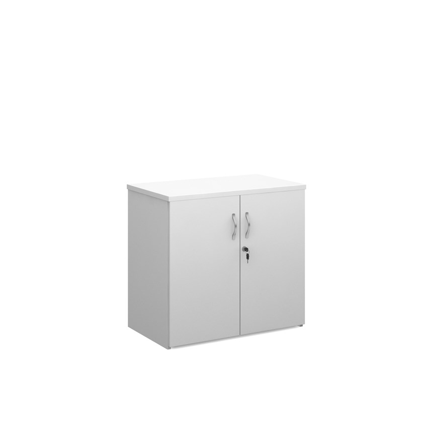 Relax Universal Cupboard with 740mm Height