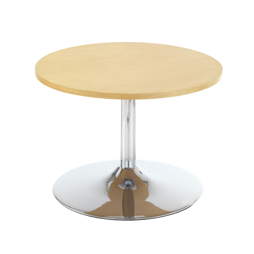 ASTRAL LOW TABLE