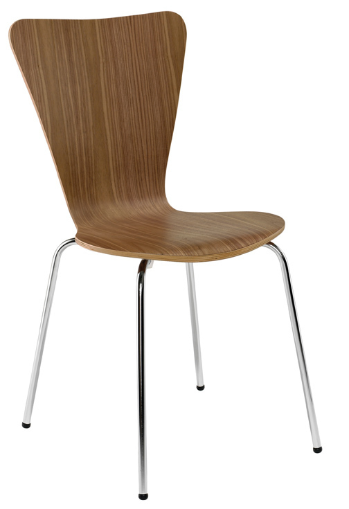 Picasso Chair - Heavy Duty