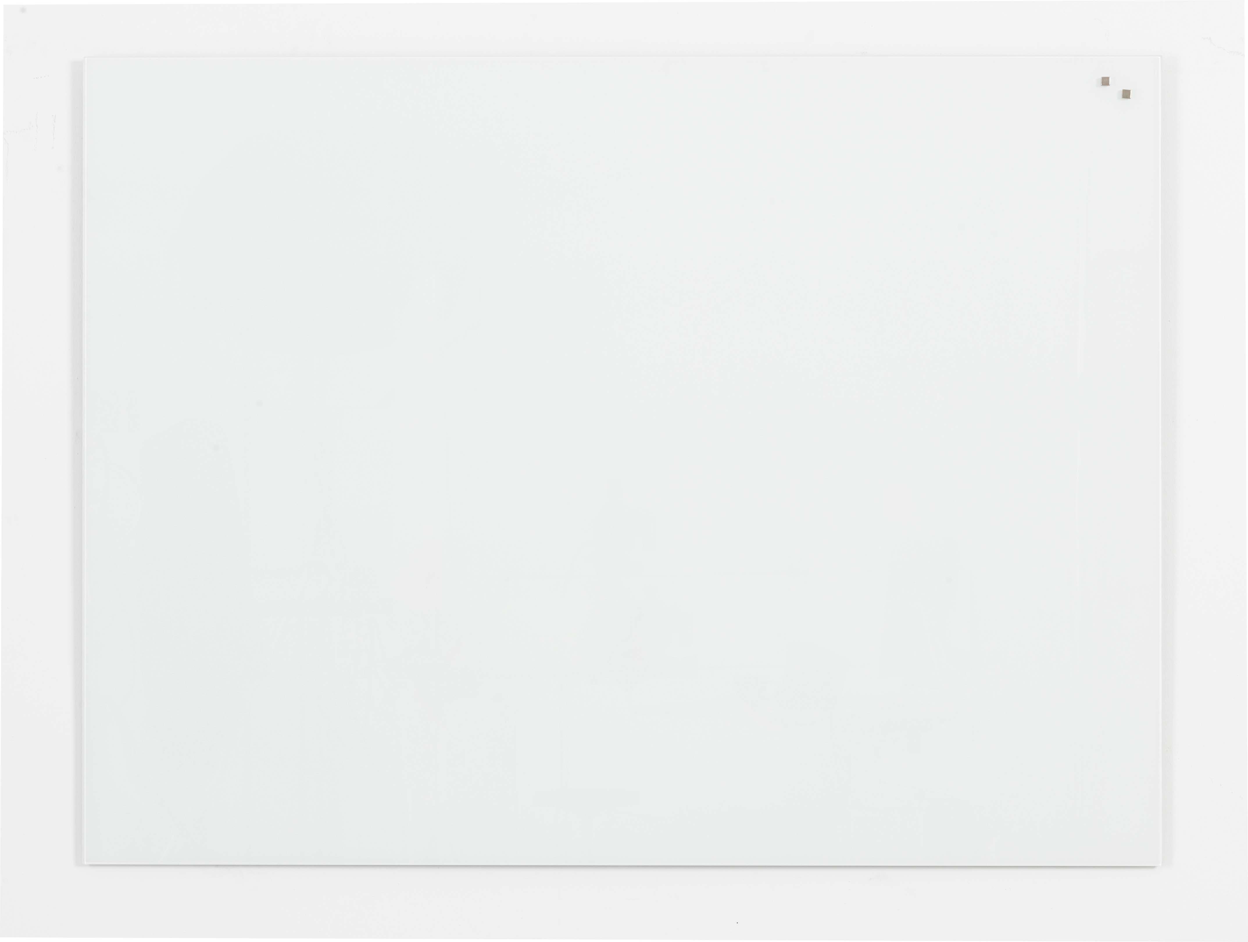 Magnetic Glass board (CLONE)
