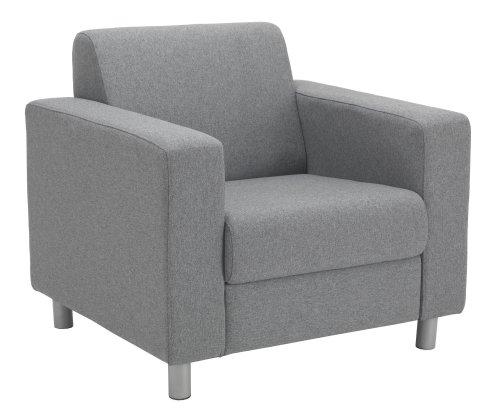 Iceburg Armchair