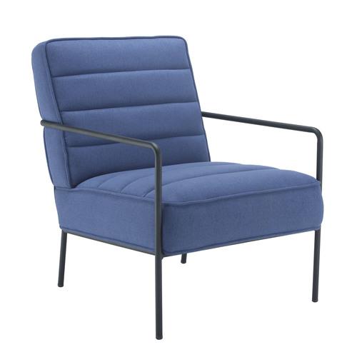 Pearl Reception Chair