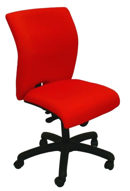 E-Tek M11 Chair