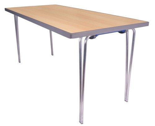 Premier Folding Table