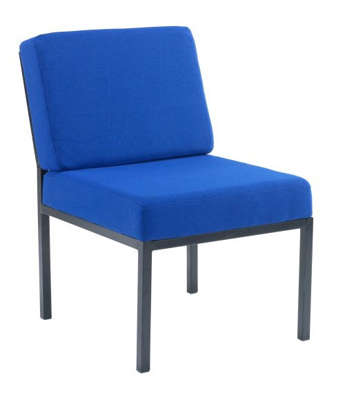 Rubic Chair