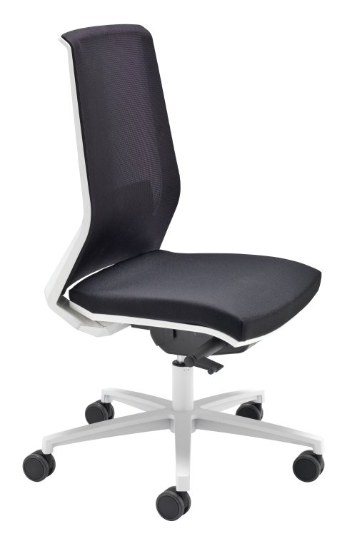 Viktor Mesh Back Office Chair (NEEDED FOR TESTING)