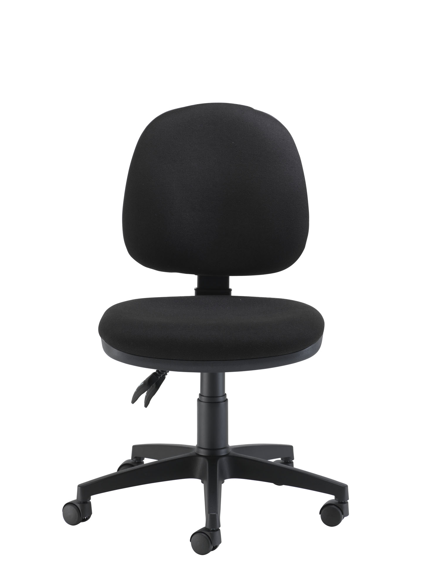 Concept Medium Back Chair