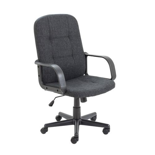 Jack II PU Chair