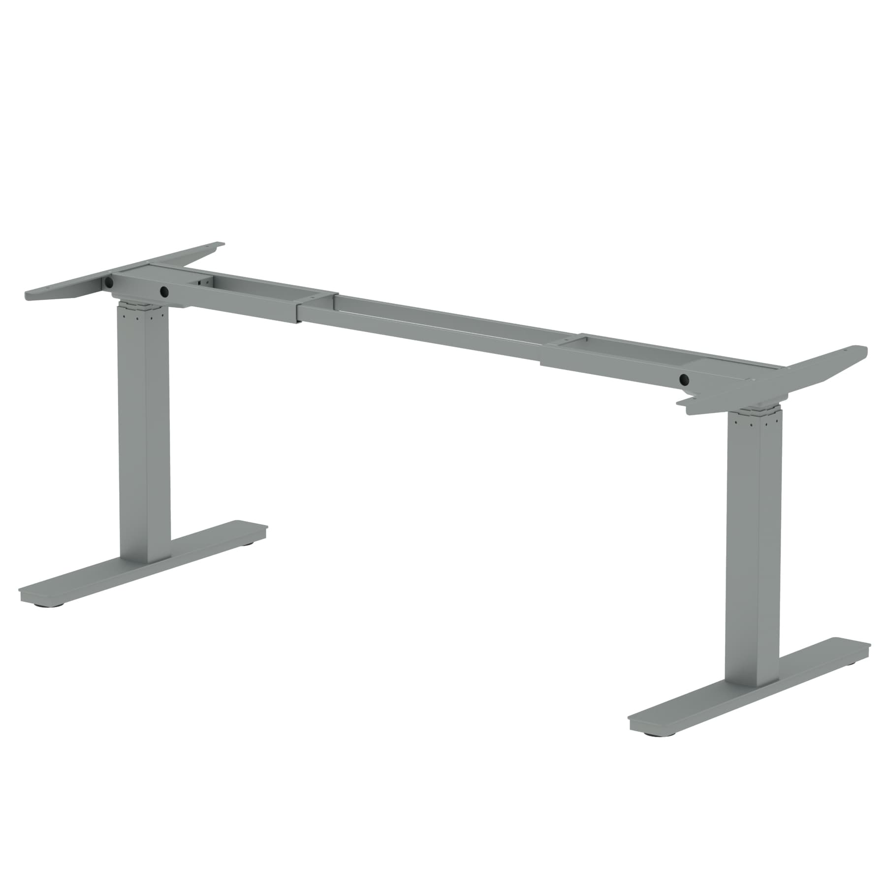 Air Height Adjustable