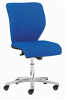 E-Tek M15 ESD Low Chair