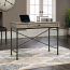 Canal Heights Console Desk