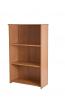 Basix 1200 Basic bookcase