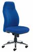 Postura Alto Ergonomic Chair