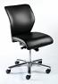 E-Tek M13 Chair
