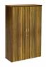Regent Tall Cupboard