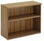 Regent Low Bookcase
