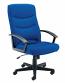 Canasta 2 Fabric Executive Chair