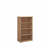 Relax Universal Bookcases With 1440mm Height