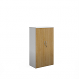 Relax Universal Cupboard with 1440mm Height